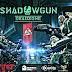 Free Download Shadowgun mod dan original Apk+data obb v1.6.3