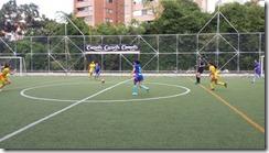 fútbol1