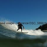 DSC_5899.thumb.jpg