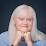 Heather Bates Design's profile photo