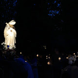 Our Lady of Sorrows Liturgical Feast - IMG_2492.JPG