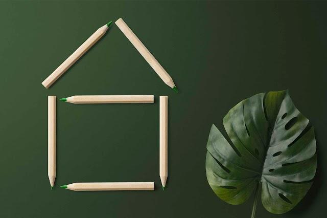 Arquitectura en Resiliencia,   nueva tendencia en edificación.