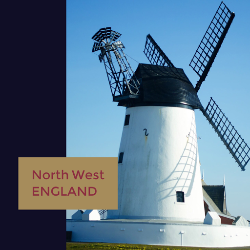 free access to the arts in north west England 2017