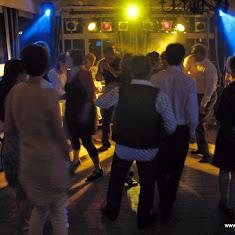 2010-06-11-bruiloftrobinloes