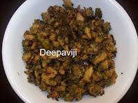 http://foodandbeyondfans.blogspot.com/2012/10/pagarkai-bitter-gourd-poriyal.html