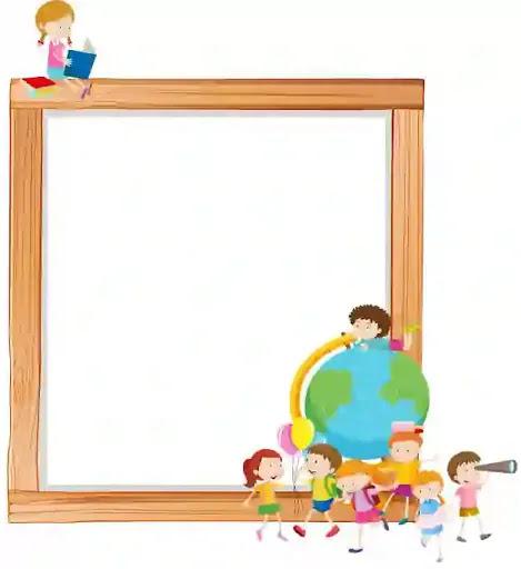 أجمل براويز, اطارات مفرغة للأطفال جاهزة للكتابة,frames PNG word,اطارات وورد جاهزة للكتابة,اطارات كرتونية جميلة,بطاقات للكتابة عليها للاطفال جاهزة