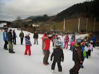 2015 Gerlitzen Alp 005.JPG