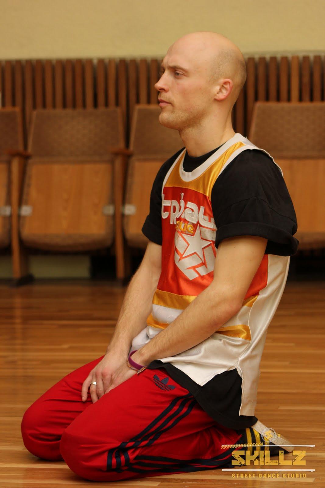 YAN (Russia) Bboying seminaras - IMG_0648.jpg