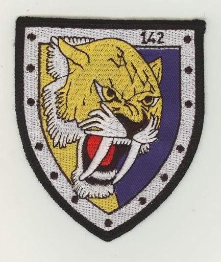 SpanishAF 142 esc v3.JPG
