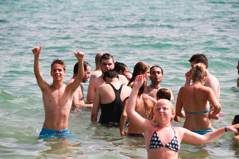 Diada Festa Major Calafell 19-07-2015 - 2015_07_19-Diada Festa Major_Calafell-93.jpg