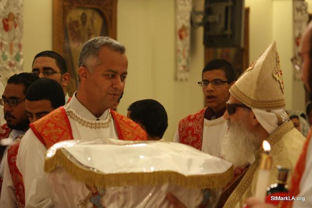 Feast of the Resurrection 2010 - IMG_1198.JPG