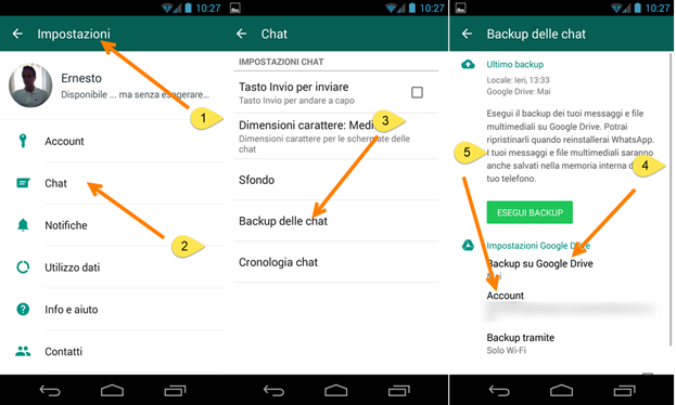 backup-chat-whatsapp