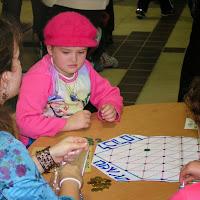 Hanukkah 2003  - 2003-01-01 00.00.00-2.jpg
