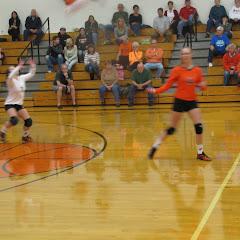 Volleyball-Millersburg vs UDA - IMG_7549.JPG