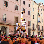 Castellers a Vic IMG_0184.jpg