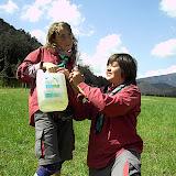 Campaments Amb Skues 2007 - PICT2312.JPG