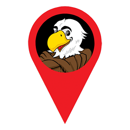 Watch Watch GPS Android APK Download Free By Watch Watch