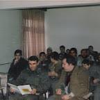 1986 - Köfteciler Kampı (21).jpg