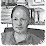 Jörg Schwagmeier's profile photo