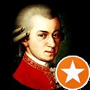 Mikołaj Ślusarski