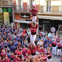 Diada Sant Miquel 27-09-2015 - 2015_09_27-Diada Festa Major Tardor Sant Miquel Lleida-177.jpg