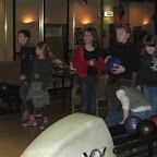 Bowlen DVS 14-02-2008 (8).jpg