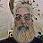 David Shain avatar image