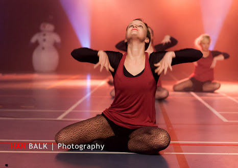 Han Balk Agios Dance In 2012-20121110-166.jpg