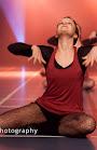 Han Balk Agios Dance In 2012-20121110-166.jpg