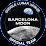 barcelona moon team's profile photo