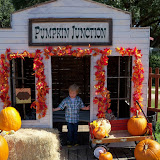 Pumpkin Patch 2015 - 100_0419.JPG