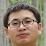 YongQin Liu's profile photo