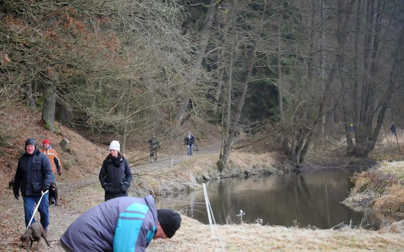 20140101 Neujahrsspaziergang im Waldnaabtal - DSC_9792.JPG