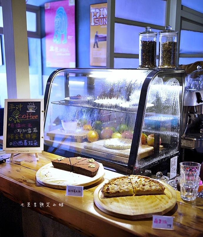 3 合盛太平 cafe story