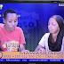 Baraza La Watoto ni Kipindi cha Watoto Live on barmedas.tv HD