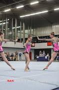Han Balk Fantastic Gymnastics 2015-5205.jpg