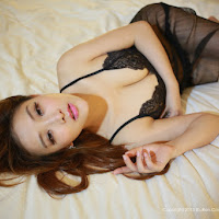 [XiuRen] 2013.11.02 NO.0042 深圳模特合集(于大小姐AYU等) 0051.jpg