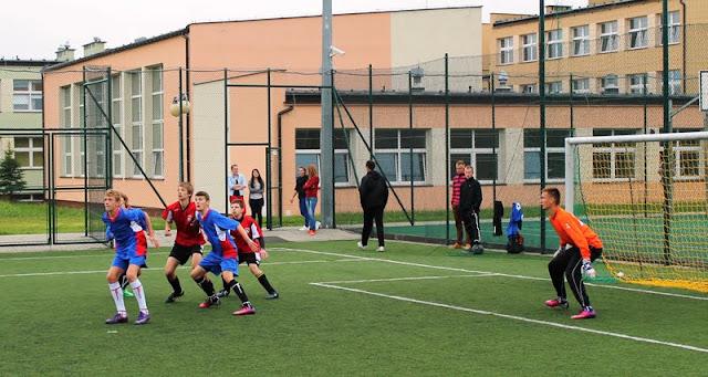 Puchar Starosty Krosna - 8.JPG