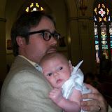 Marshalls Baptism - 100_1172.JPG