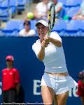 Caroline Wozniacki - Rogers Cup 2014 - DSC_9710.jpg