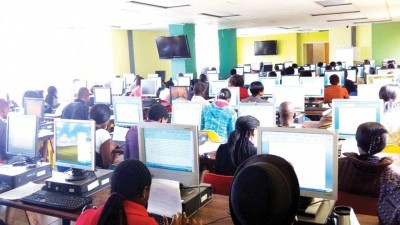 How to Check 2018 JAMB UTME Result Online