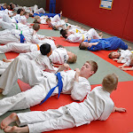 judomarathon_2012-04-14_029.JPG
