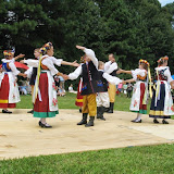 5th Pierogi Festival - pictures by Janusz Komor - IMG_2241.jpg