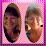 Susan Linder's profile photo