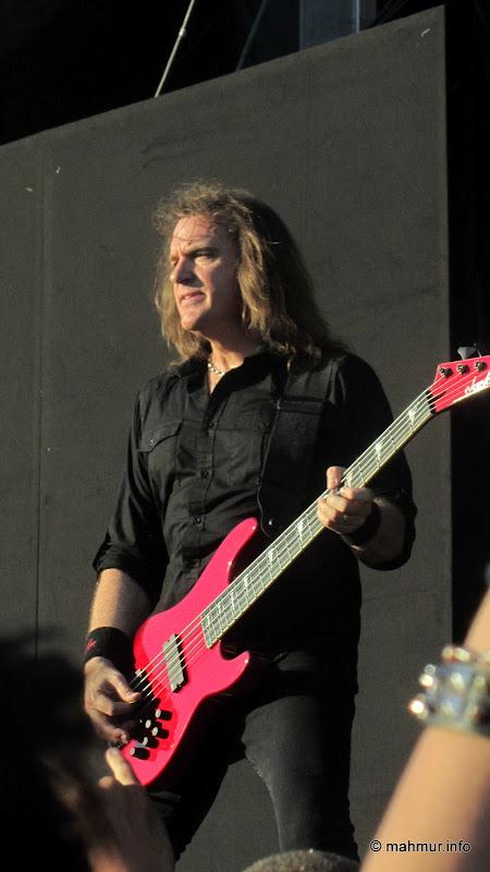 Megadeth @ OST Fest - IMG_8413.JPG