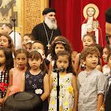 H.H Pope Tawadros II Visit (4th Album) - _MG_1174.JPG