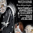 Boudreau Jewelers & Gallery on Google