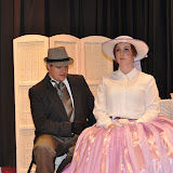 The Importance of being Earnest - DSC_0024.JPG