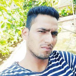 Rakesh Saini review