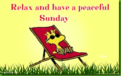 Relax-And-Have-A-Peaceful-Sunday